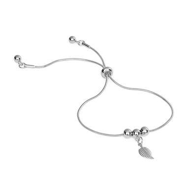 Armband Silber 1 Stk.