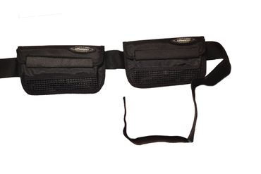 Camaro Diving Weight Belt – Bild 9