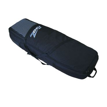 Zenith Wake Wheely Bag Wake Trailer Bag – Bild 1