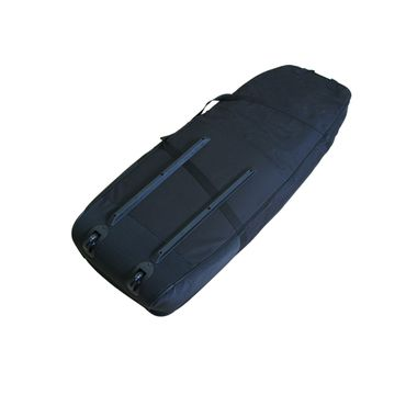 Zenith Wake Wheely Bag Wake Trailer Bag – Bild 5