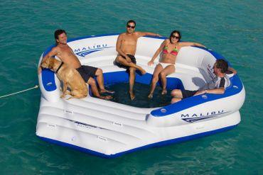 Aquaglide Malibu Lounger – Bild 5