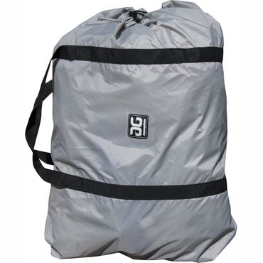 AG SP Kayak Basic Carry Bag Grey
