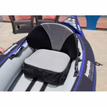 AG SP Kayak PRO-formance Seat Complete