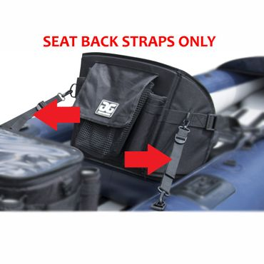 AG SP Kayak Seat Back Strap