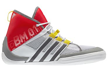 Adidas Sailing Shoes Boots BM01 Sailing  – Bild 3