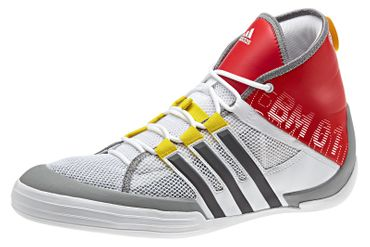 Adidas Sailing Shoes Boots BM01 Sailing  – Bild 2