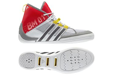 Adidas Sailing Shoes Boots BM01 Sailing  – Bild 1