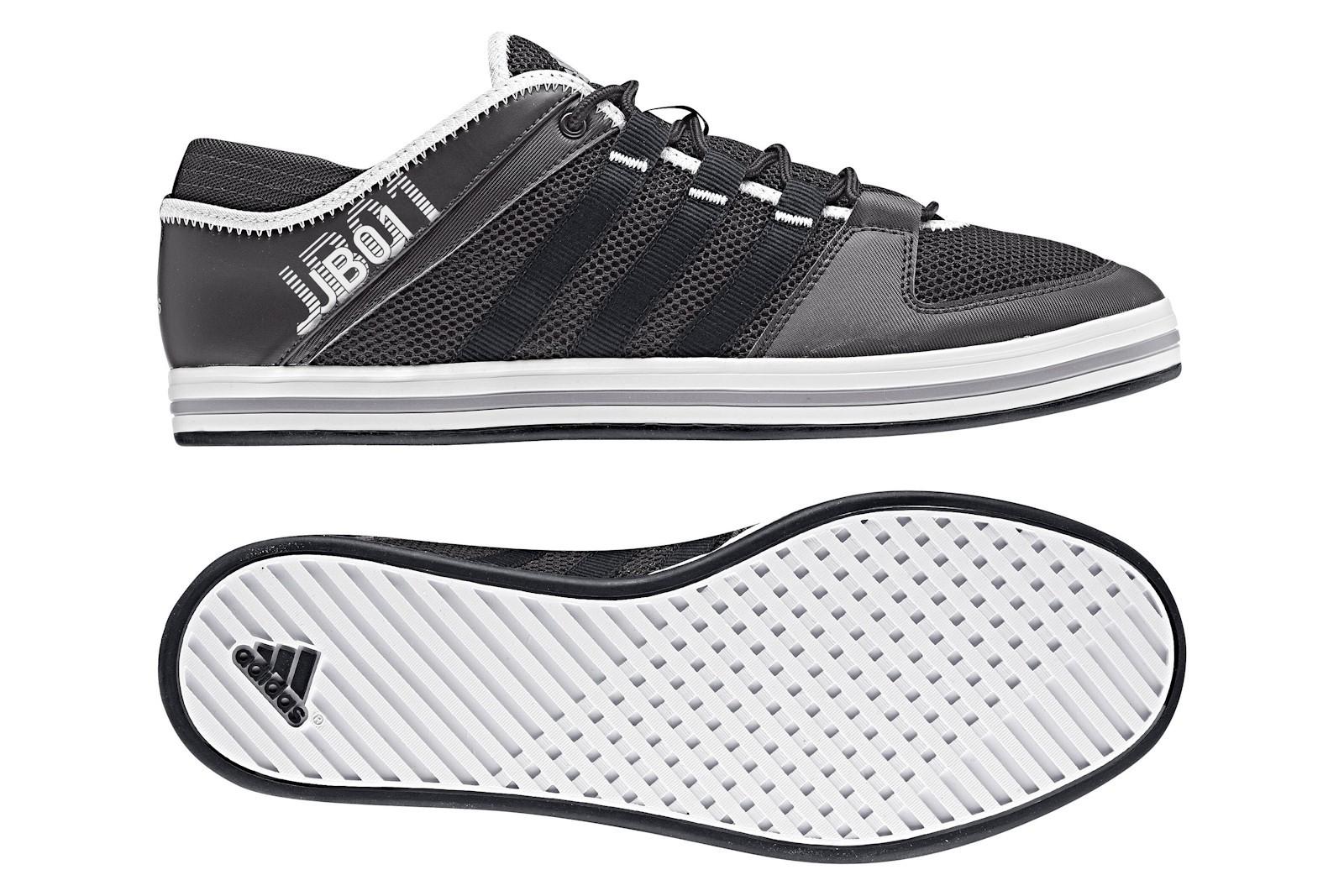 adidas sailing shoes