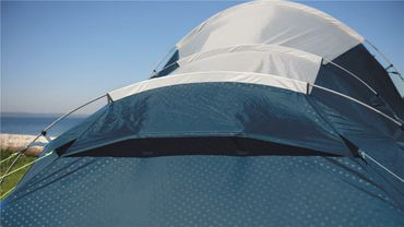 Outwell Tent 'Earth 2' - 2 Persons  – Bild 10