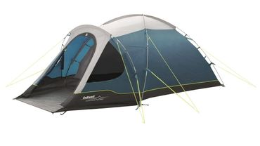 Outwell Tent 'Cloud 3' - 3 Persons  – Bild 1
