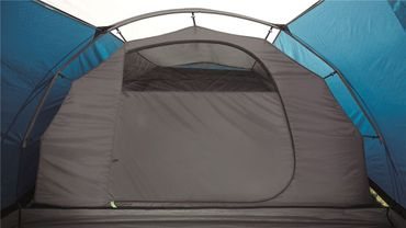 Outwell Tent 'Cloud 3' - 3 Persons  – Bild 4