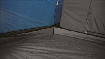 Outwell Tent 'Cloud 3' - 3 Persons  – Bild 9