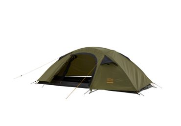 Grand Canyon Tent 'Apex 1' - 1 Person olive – Bild 1