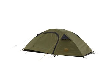 Grand Canyon Zelt 'Apex 1' - 1 Person olive – Bild 4