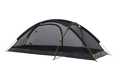 Grand Canyon Tent 'Apex 1' - 1 Person olive – Bild 5