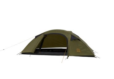 Grand Canyon Tent 'Apex 1' - 1 Person olive – Bild 11
