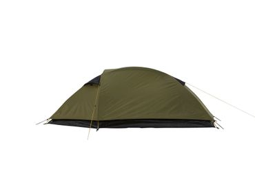 Grand Canyon Tent 'Apex 1' - 1 Person olive – Bild 12