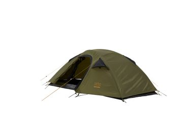 Grand Canyon Tent 'Apex 1' - 1 Person olive – Bild 13