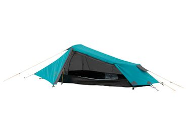 Grand Canyon Tent 'Richmond 1' - 1 Person blue grass – Bild 1