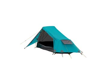 Grand Canyon Tent 'Richmond 1' - 1 Person blue grass – Bild 6