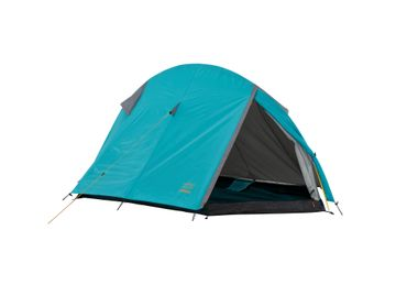 Grand Canyon Tent 'Cardova' - 1 - 2 Personen blue grass – Bild 1