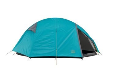 Grand Canyon Tent 'Cardova' - 1 - 2 Personen blue grass – Bild 9