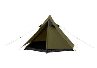 Grand Canyon Tent 'Cardova' - 1 - 2 Personen olive – Bild 14