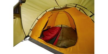 Grand Canyon Tent 'Topeka' - 2 Persons olive – Bild 8