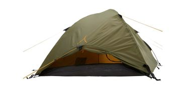 Grand Canyon Tent 'Topeka' - 2 Persons olive – Bild 9