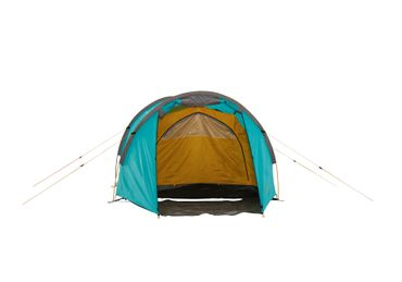 Grand Canyon Tent 'Robson' - 2 Personen blue grass  – Bild 11