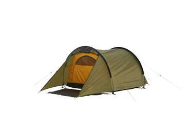 Grand Canyon Tent 'Robson' - 2 Personen olive  – Bild 1