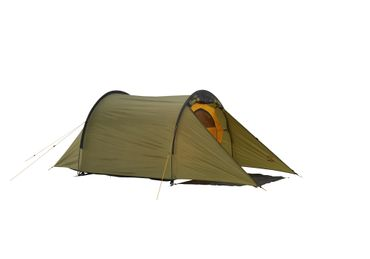 Grand Canyon Tent 'Robson' - 2 Personen olive  – Bild 2