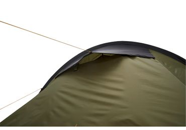 Grand Canyon Tent 'Robson' - 2 Personen olive  – Bild 9