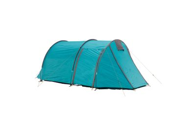 Grand Canyon Tent 'Robson' - 3 Personen blue grass – Bild 4