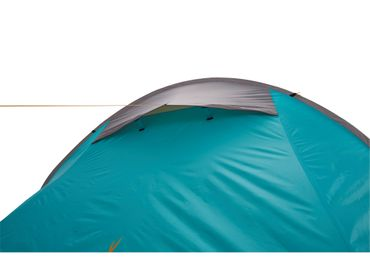Grand Canyon Tent 'Robson' - 3 Personen blue grass – Bild 10