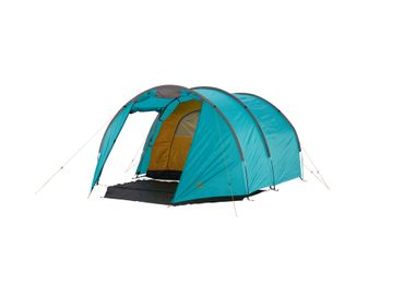 Grand Canyon Tent 'Robson' - 3 Personen blue grass – Bild 11