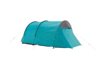 Grand Canyon Tent 'Robson' - 3 Personen blue grass – Bild 13