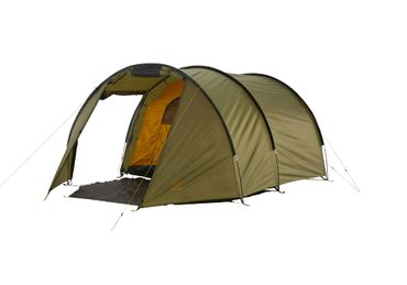 Grand Canyon Tent 'Robson' - 3 Personen olive – Bild 5