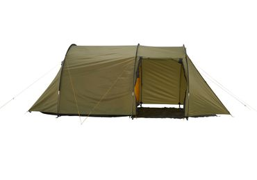 Grand Canyon Tent 'Robson' - 3 Personen olive – Bild 12