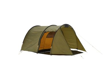 Grand Canyon Tent 'Robson' - 4 Personen olive – Bild 3