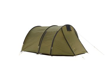 Grand Canyon Tent 'Robson' - 4 Personen olive – Bild 4