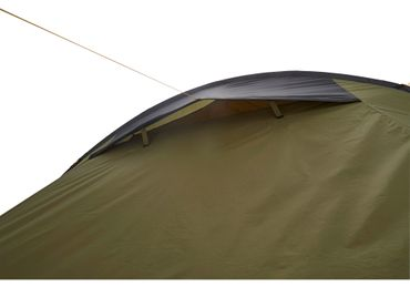 Grand Canyon Tent 'Robson' - 4 Personen olive – Bild 10