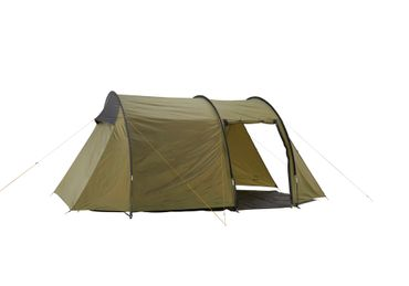 Grand Canyon Tent 'Robson' - 4 Personen olive – Bild 12