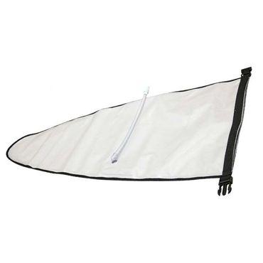 Aquaglide Kayak Drybag inflatable - aufblasbare Trockentasche – Bild 2