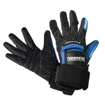 O'Brien Pro Skin Gloves Wasserski Handschuhe