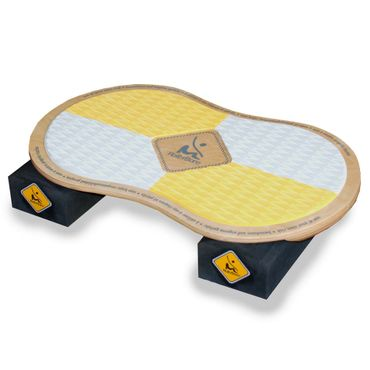 RollerBone EVA Classic Set + Balance Kit + Carpet – Bild 2