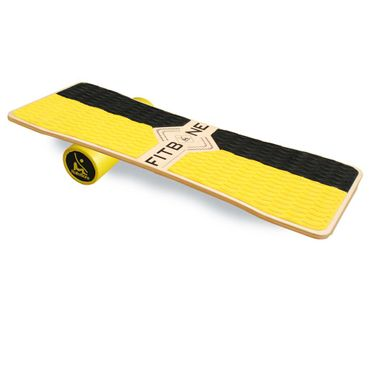RollerBone Fitbone Classic Set - Board and Role – Bild 1