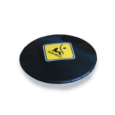RollerBone Balance Kit + Carpet – Bild 5