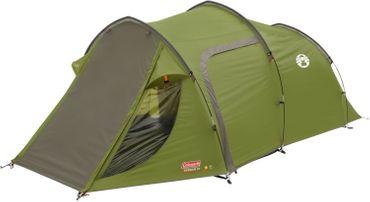 Coleman Tent 'Tasman' - 3 Plus – Bild 2