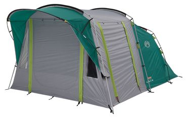 Coleman Tent 'Oak Canyon BlackOut' - 4 Persons – Bild 2